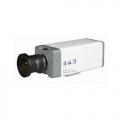 2.0 Megapixel IP Camera